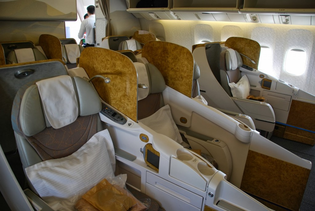 emirates-new