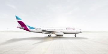ew-flotte-a330-eurowings