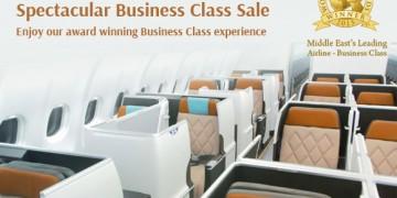 spectacular_business_class