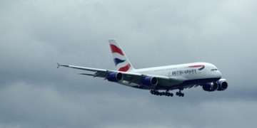 BA_Launch_First_A38005