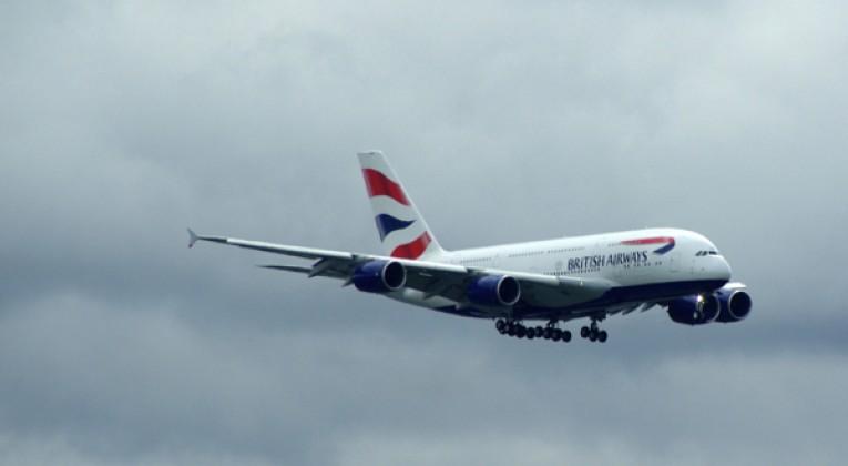 BA_Launch_First_A38005