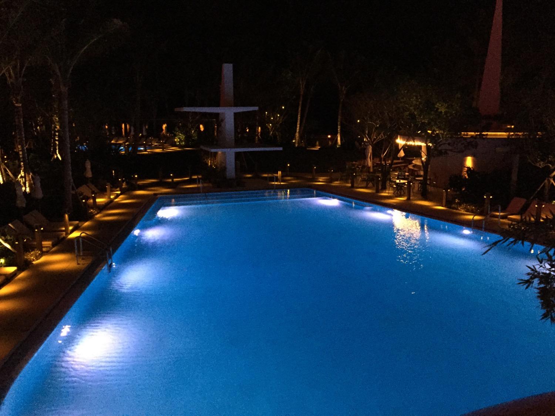 Edition Miami Hotel - - 19