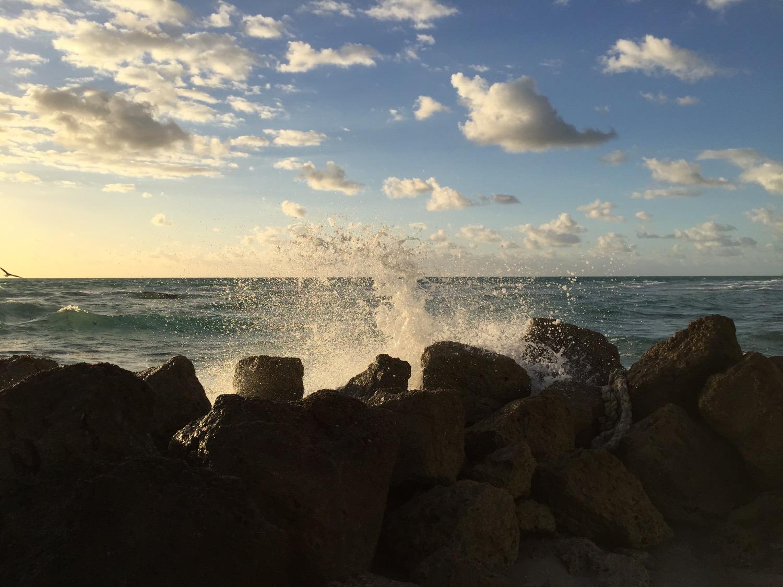 Edition Miami Hotel - - 22
