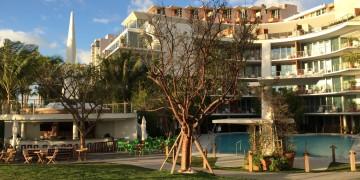 Edition Miami Hotel -  - 25