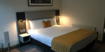 Maldron Hotel Dublin Airport King - 1