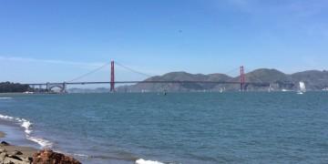 SFO Golden Gate Bridge - 1 (1)