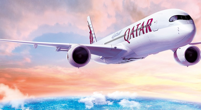 Qatar Airways Partner Sale