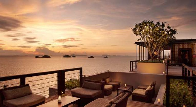 Hilton Asien Flash Sale