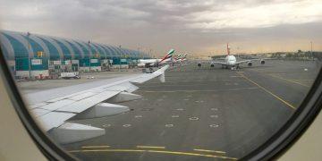 Emirates Special_ - 1 (3)
