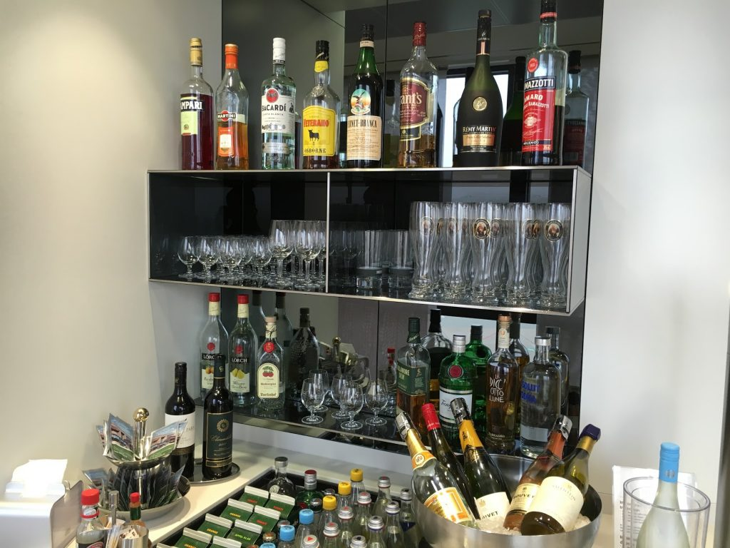 Tolle Getränke Hannover Galerie - Die besten Einrichtungsideen ...