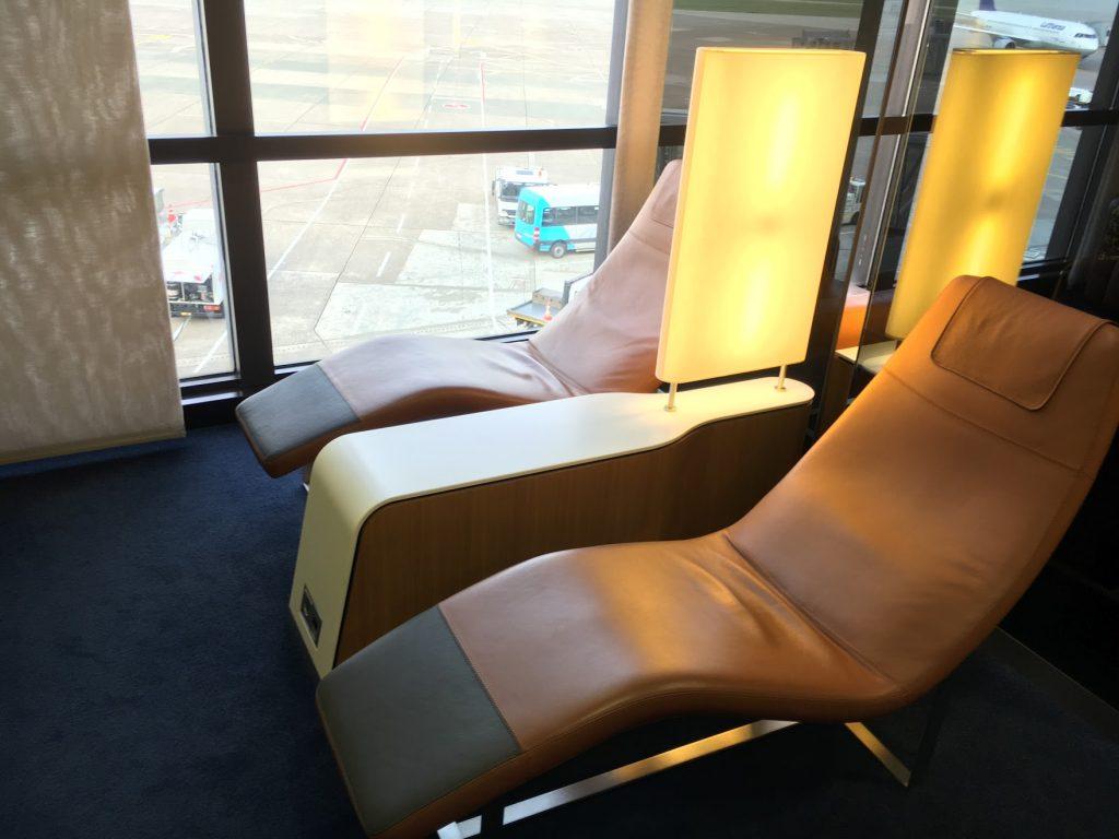 Sofa lounge hannover garten ecksofa garten ecksofa for Sessel hannover