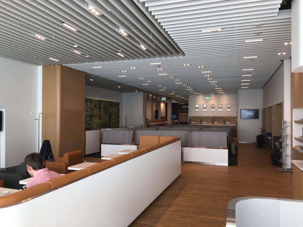 Lufthansa_Business_Lounge_MUC-10