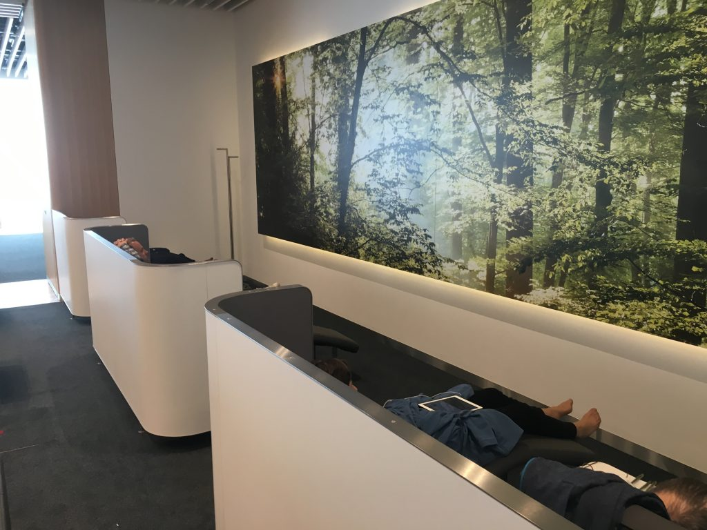Lufthansa_Business_Lounge_MUC-13