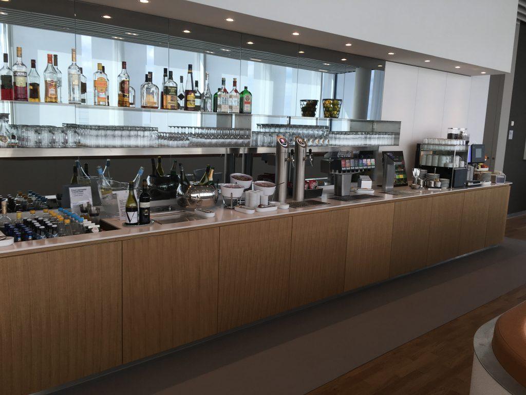 Lufthansa_Business_Lounge_MUC-4