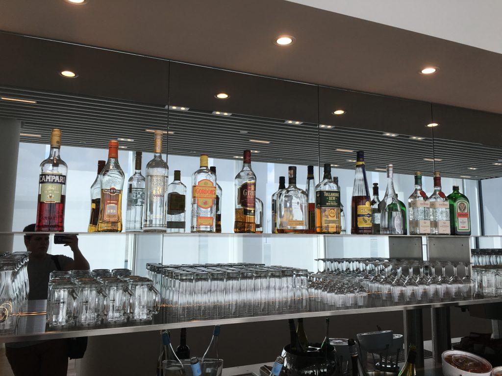 Lufthansa_Business_Lounge_MUC-7