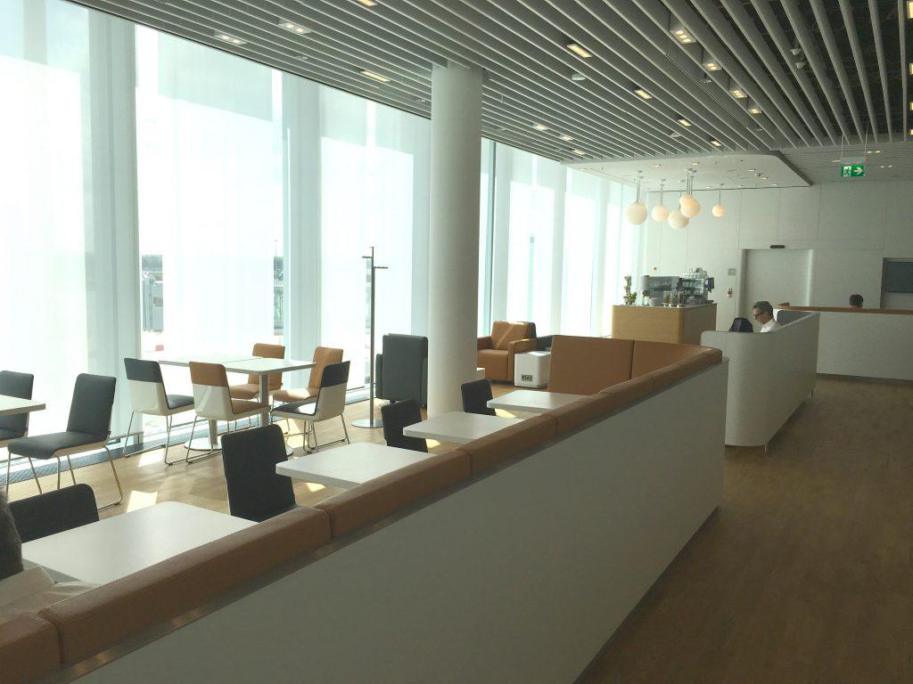 Lufthansa_Business_Lounge_MUC-9