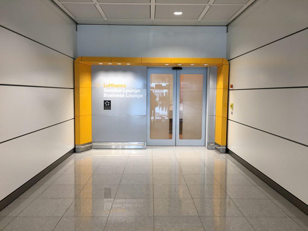 Lufthansa_Lounge_Eingang_MUC