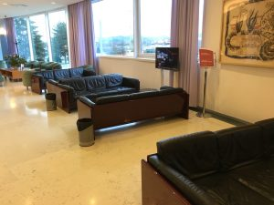 Marconi Business Lounge Bologna-1