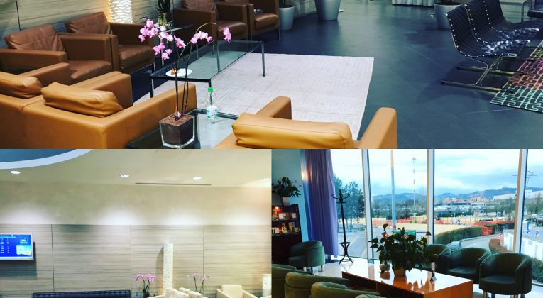 Marconi Business Lounge Bologna-11