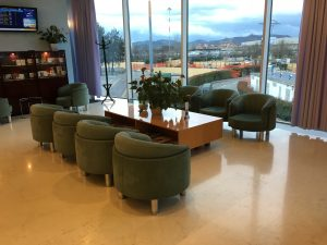 Marconi Business Lounge Bologna-5