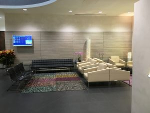 Marconi Business Lounge Bologna-6