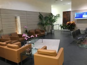 Marconi Business Lounge Bologna-7