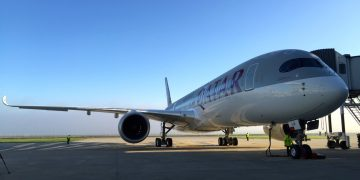 InsideFlyer Wochenrückblick Qatar Airways Business Class Angebote