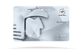 SkyTeam Status Match Elite Plus