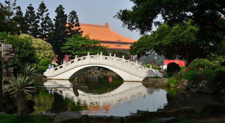 taiwan-630137_960_720