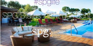 SPG Status leicht gemacht