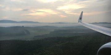 InsideFlyer Wochenrückblick Malaysia Airlines Business Class Ausblick