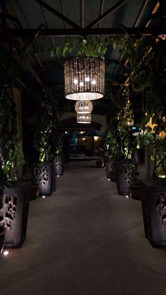 Sheraton Imperial Kuala Lumpur 01
