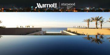 starwood_hero_1400x598