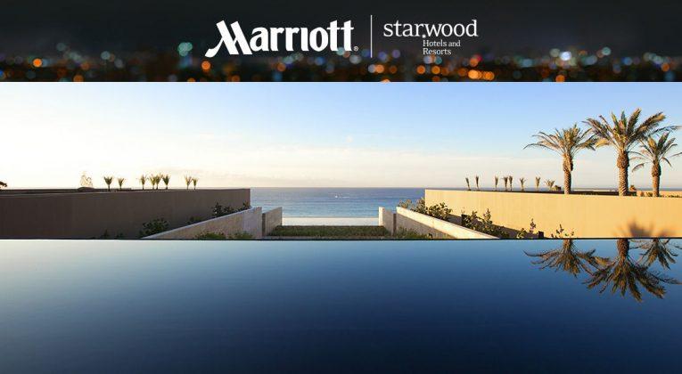 InsideFlyer Wochenrückblick Starwood Merger