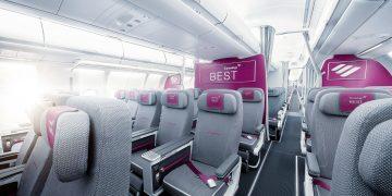 Eurowings Best Angebote