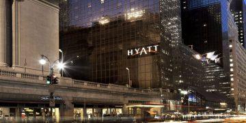 Hyatt Sale mit bis zu 25% Rabatt