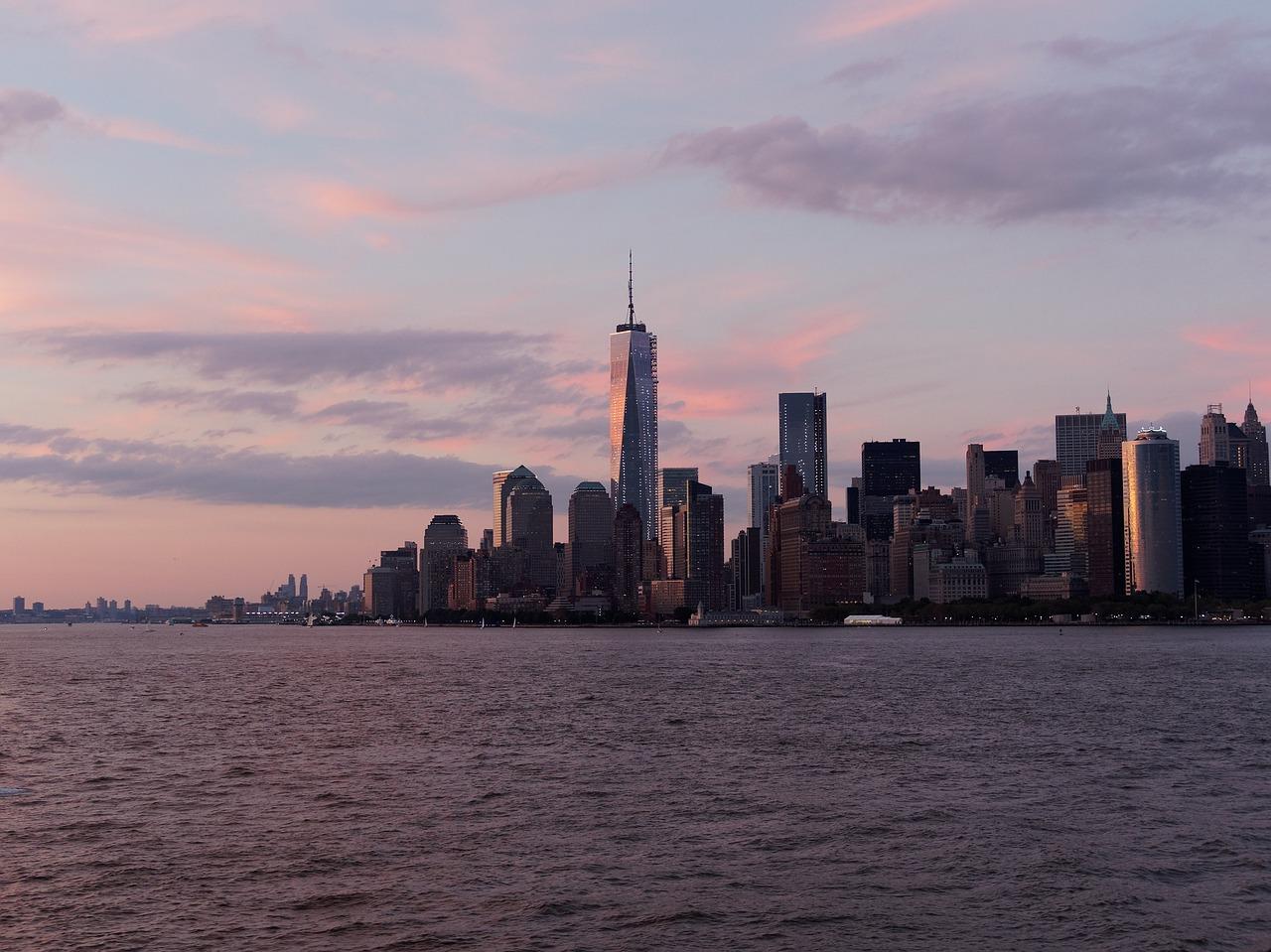 British Airways Partner Special nach New York - InsideFlyer DE
