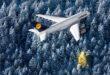 Lufthansa Gutschein