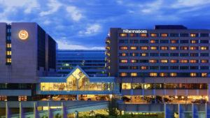 sheratonfrankfurtairporthotelaussenansicht