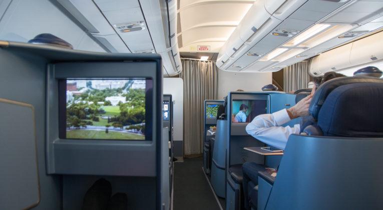 A320 air sitzplätze berlin airberlin Airbus