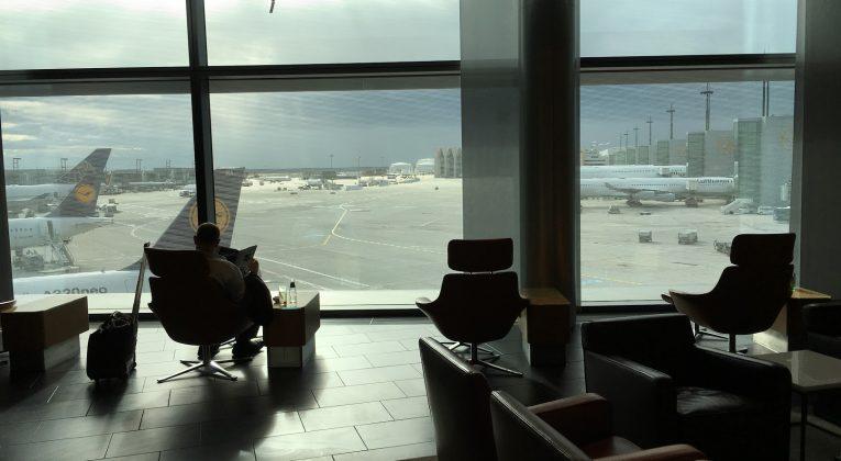 InsideFlyer Wochenrückblick Lufthansa Statusmeilen