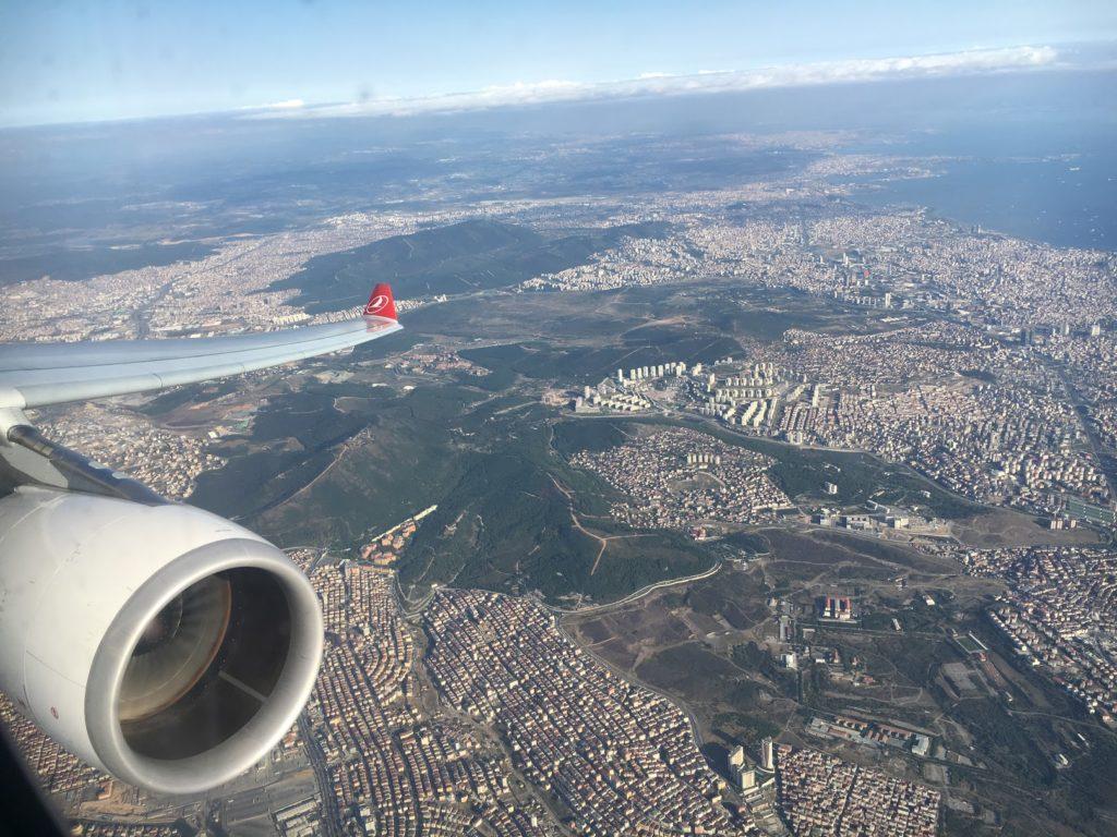 turkish-airlines-business-class-ausblick-1