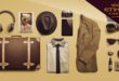 Etihad Airways Business Class Flash Sale