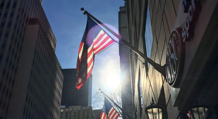 InsideFlyer Wochenrückblick Business Class Sale nach Nordamerika