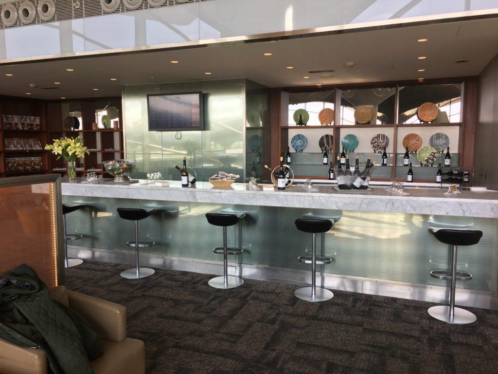 Crown Lounge Amman