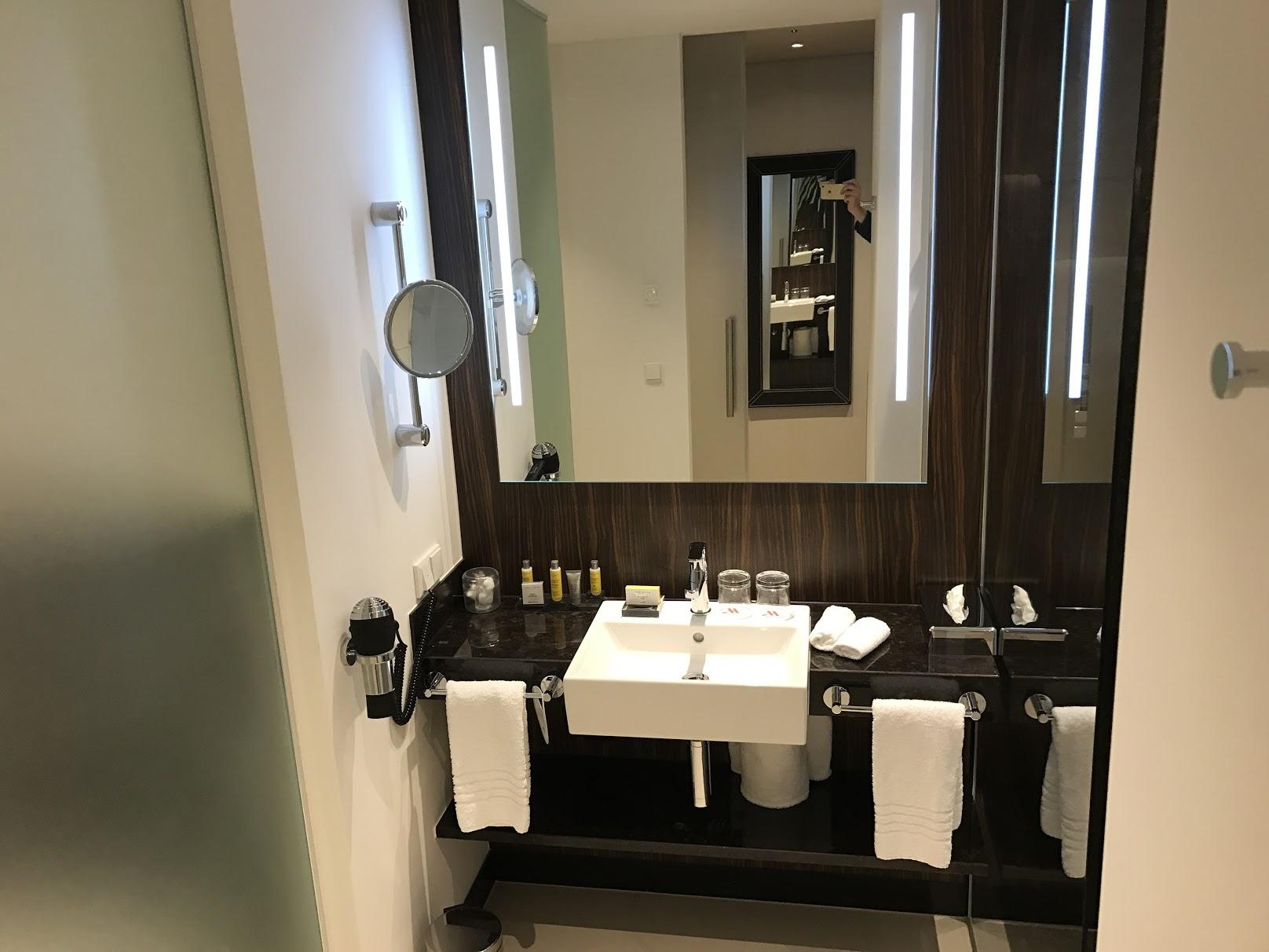 Badezimmer Bonn