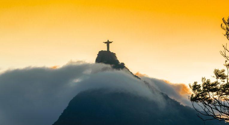 InsideFlyer Wochenrückblick Rio de Janeiro