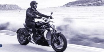 Audi select und Ducati Miles & More