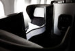 oneworld business class sale