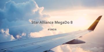 Star MegaDo 8